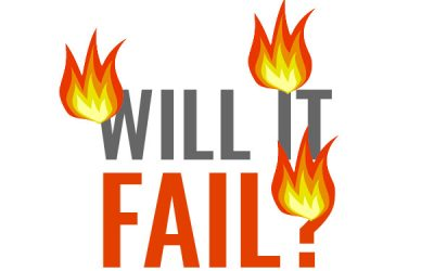 Will My Website Fail? Find Out With These 3 Simple Steps