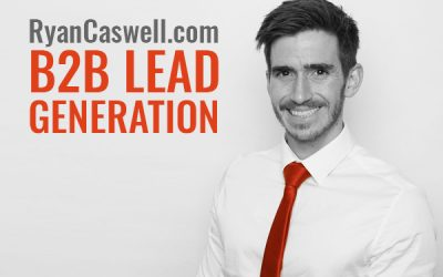 Learn Linkedin Lead Generation in 20 Minutes